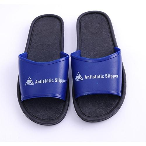 Dép chống tĩnh điện (ESD slipper)