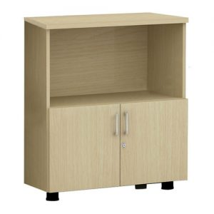 Tủ tài liệu gỗ GL880SD