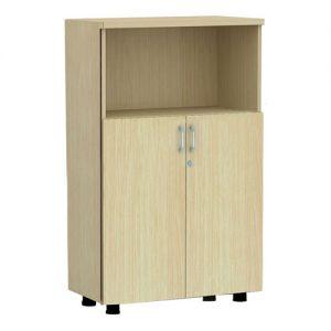 Tủ tài liệu gỗ GL1260SD